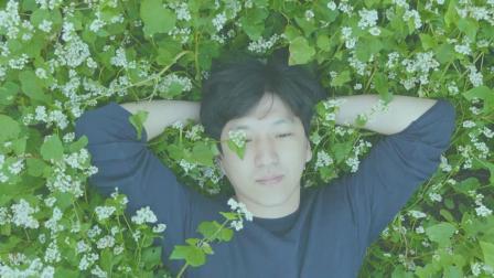 [MV] Hoochus (후추스) - In The Island (감귤농장)