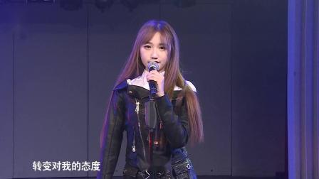 猎梦 SNH48 孙歆文 冯晓菲 鲁静萍 20191020