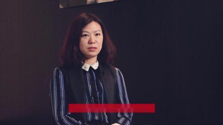 ZH_Career Story 18 - Jannie Chen HR Specialist