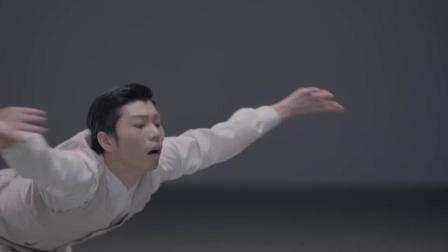 """(宣传片)【】""""现象级""""视觉盛宴 舞蹈剧场《大饭店》"""
