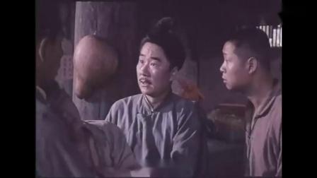 电影《巧奔妙逃》(1995)_高清