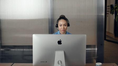 Salesforce Social Customer Service Demo