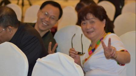 渠县城关民中69级同学50周年成都联谊会--片头