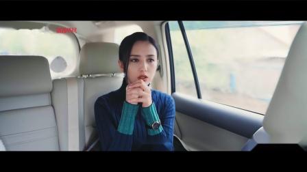 《我们私聊吧》第二期:不柔弱、不丧、不心机的佟丽娅