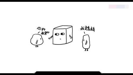 健轻:喝酸奶能减肥吗?小心越喝越肥