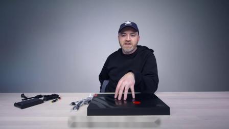 我找到完美的笔记本电脑了吗?联想 X1 Extreme 开箱