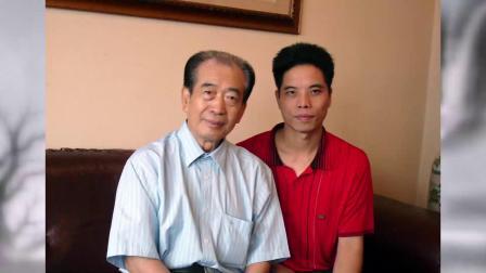 建国70周年艺术领军人物——李赞集