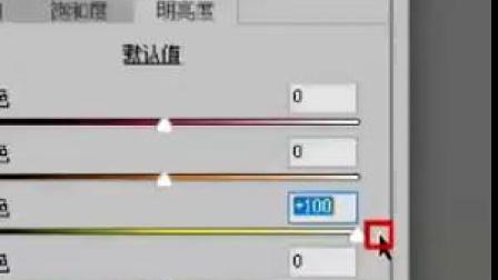 20191018晚上8点空谷笨笨老师PS调图【RAW格式图片的预处理-ACR调图(2)】