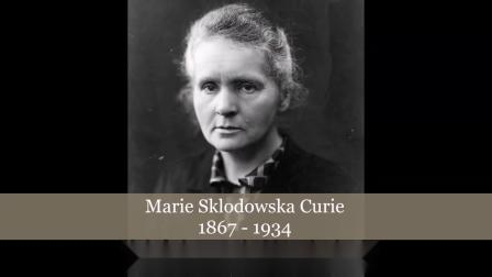 居里夫人_上_Marie Curie Biography for Kids
