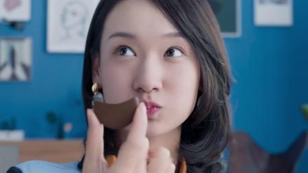 亿滋奥利奥 全新臻选系列