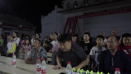 霖映视觉影视教育培训学校 时岩峰