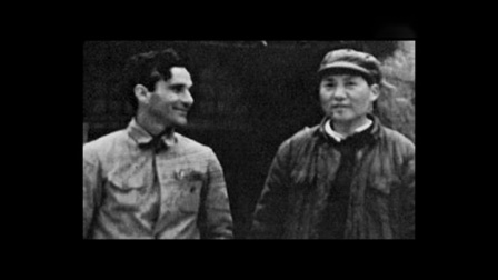 爱剪辑-红星照耀中国480p