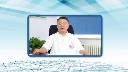 治療膽結石為什么選擇保膽取石