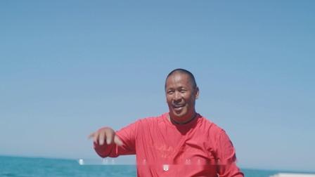 夏威夷大岛旅行 – 海洋安全篇