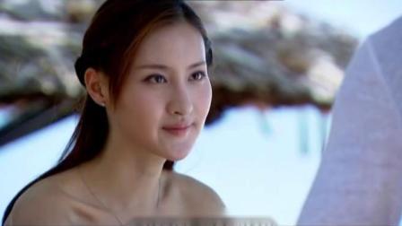 走出国门(第04集)[高清]