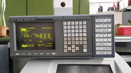 19974-schaublin-180-ccn-rt数控车床