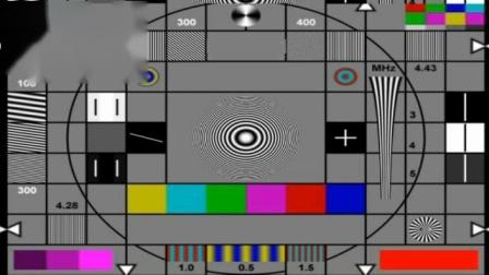 优漫卡通卫视改标清16比9过程