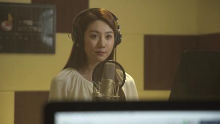 歌手赵叶颐《失联的爱》MV
