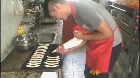 翰香原-农村集市卖香蕉蛋糕可以吗学习者的良师重视配比