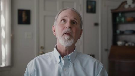 Pete Eckert, Blind Photographer: An Accessibility