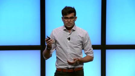 Going Edge-to-Edge with Gesture Navigation (Androi