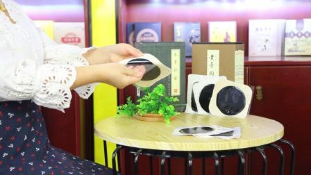 手工膏药制作方法/手工膏药贴牌代加工/手工膏药厂家-郑州仙佑