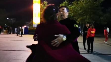 大邱庄刘芳炉具影视  【吉特巴】 2019.10.24