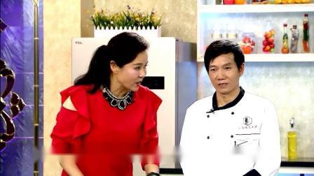 上海早点培训学校,小吃面点培训班,生煎包培训费用