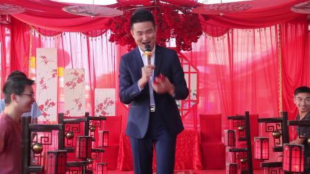 20191001刘钢&杨静