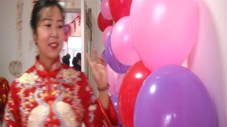 10-26红玫瑰婚庆礼仪策划公司