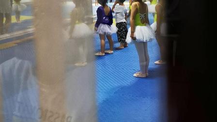 20190726舞蹈班