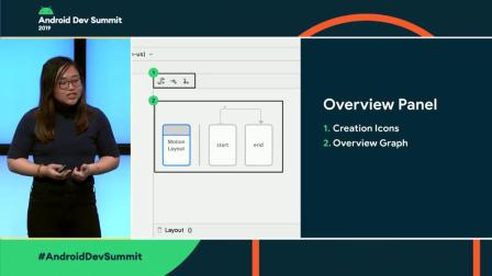 What's New in Android Studio Design Tools (Android