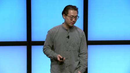 Java ❤️ Kotlin, Happy Together 🎵 (Android Dev Summ