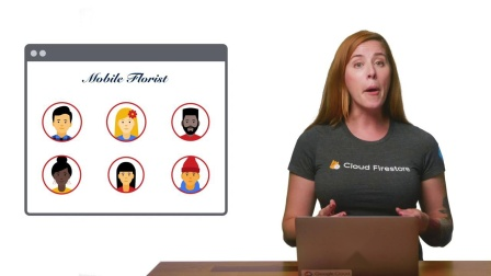 Who's There? - Exploring Cloud Identity