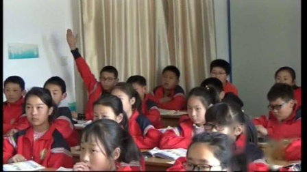 Unit 1 Where are you going-小学英语优质课 2019
