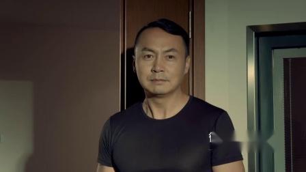 陈翔六点半民间发明家制造盗梦机上演中国版盗梦空间
