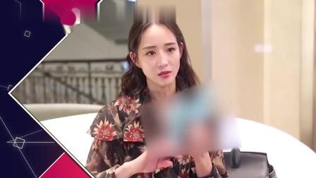 邱泽公开恋情没和张钧甯商量?结果惨遭女方回应无情打脸