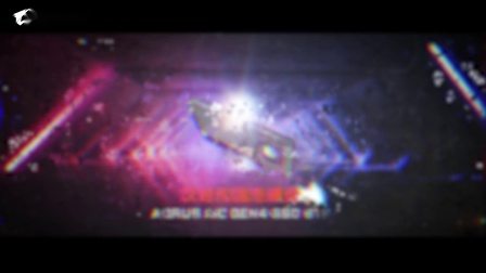 AORUS 主要产品(AMD版)