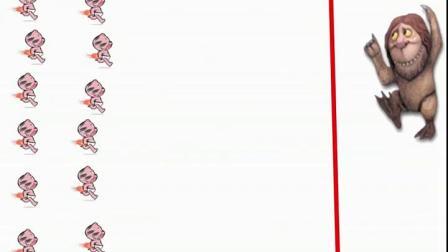 人教精通版小学英语六年级上册Unit 4 January is the first monthLesson 19-吕老师优质公开课教学视频(配课件教案)