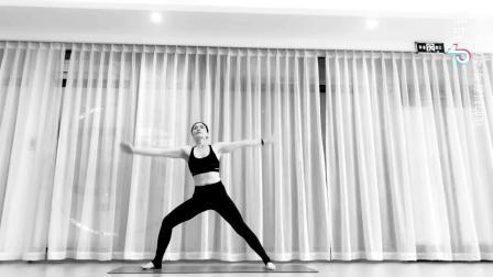 一组基础瑜伽适合初学者👉👉👉早餐练习最佳🌞🌞🌞练起来🧘♀️🧘♀️🧘♀️