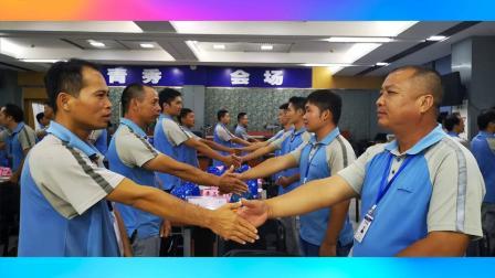 2019年南宁电信智慧家庭工程师服务赋能培训第十期