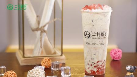 食为先:广州哪里能学奶茶饮品?教学质量怎么样?难不难学?