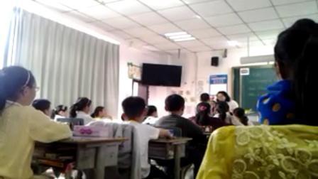 川教版五年级英语上册Unit 1 Lesson 1 Whose Book Is It-陈老师优质公开课教学视频(配课件教案)