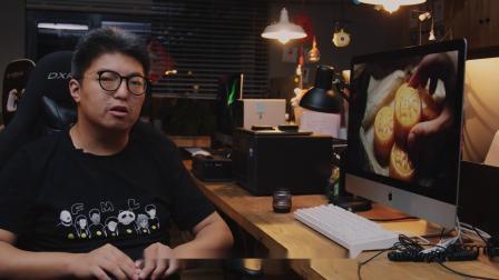 QNAP&罐头厂-日食记专辑