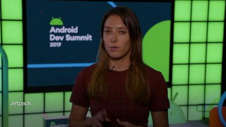 Dev Show Top 5 from the Android Dev Summit 2019