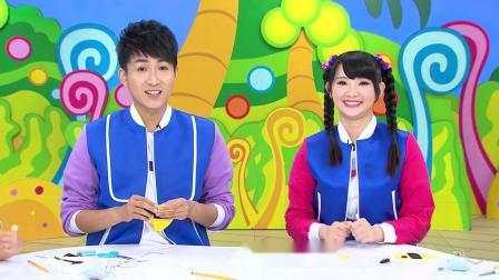 拼布作品【小蜜蜂|yoyo花朵杯垫】跟着柠檬哥哥与优格姐姐一起来玩拼布!