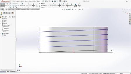 这些不为人知的螺旋线是如何绘制的?