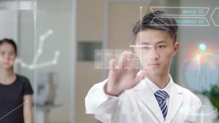 康维医生——精炼数据 服务医生