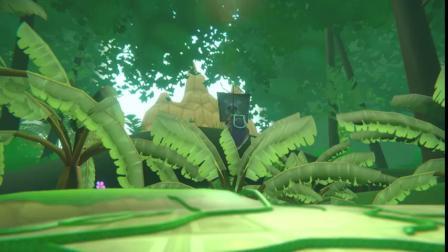 【3DM游戏网】《超级猴子球:香蕉闪电战 HD》宣传视频