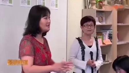 抗癌大将孙悟空(排练1)